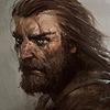 MURD3RH0B0's avatar