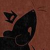 MURD3RMYST3RY's avatar
