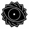 MurDareik's avatar