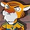 MurdarkTiger's avatar
