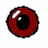 Murder-Junkie's avatar