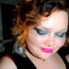 murder-lovesfate's avatar