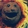 Murder-Meatball's avatar
