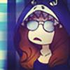 Murder-Shark's avatar