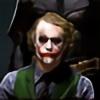 Murder1991's avatar