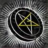 murder66669's avatar