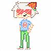 MurderAintASin's avatar
