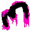 Murderbox's avatar