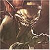 Murderdoll1's avatar