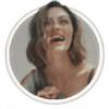 MurdererAlphaGraphic's avatar