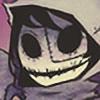 murderflux's avatar