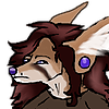 MURDERIZEDBRISK's avatar