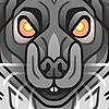 murdermuffin666's avatar