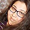 MurderMyHeart666's avatar
