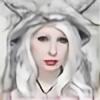 MurderNurse's avatar