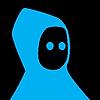 MurderofMyMind's avatar