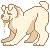 MurderOpz's avatar