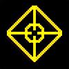 MurderosZdska's avatar