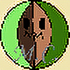 Murderous-Coffeebean's avatar