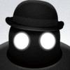 MurderousAutomaton's avatar