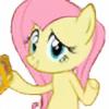 murdershyeheheplz's avatar