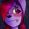 murderthewolf's avatar
