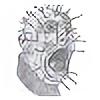 Murdertz's avatar