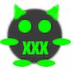 murderus's avatar