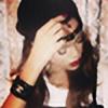 MurderxAlemania's avatar
