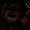 Murdness's avatar