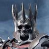 murdo1's avatar
