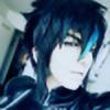 Murdoc-lein's avatar