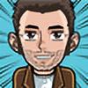 murdoc01's avatar