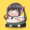 MurdochScrooge's avatar