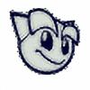 murdock83's avatar