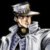 MurdockBad's avatar