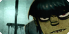 MurdocNiccalsFans's avatar
