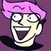 MurdocSmith's avatar