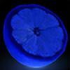 Murdoink's avatar