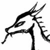 murdokdracul's avatar