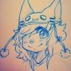 Murdx's avatar