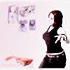 Murencita's avatar