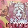 murffins's avatar