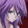 murfforever's avatar