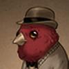 Murfish's avatar
