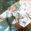 MurfPie156's avatar