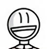 Murgat13's avatar
