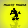 murgymurge's avatar