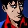 MURHA-ninja's avatar