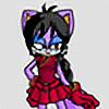MuriasArt's avatar